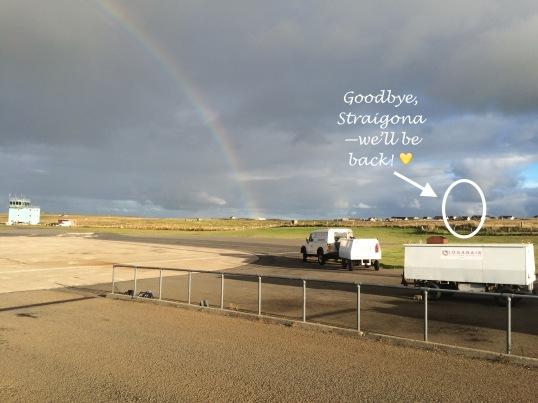 straigona-rainbow